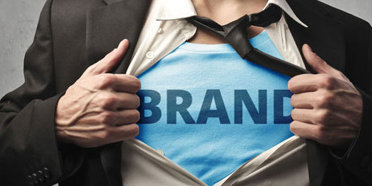 Are you living your personal and professional brand?